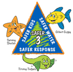 Safer3logo